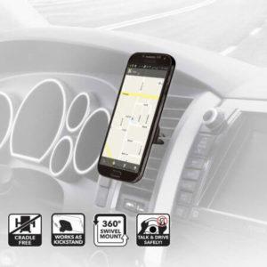 MagicMount Car Phone Holder