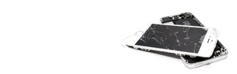 Smartphone and Iphone Screen Repair Services in Sacramento